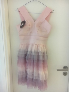 Used Luxury dress in Dubai, UAE