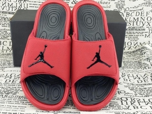 Used BUY 2 PAIRS OF JORDAN SLIPPERS in Dubai, UAE
