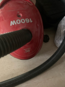 Used daewoo vacum cleaner in Dubai, UAE