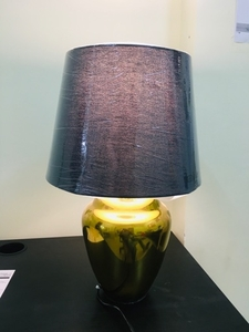 Used ikea lamp in Dubai, UAE