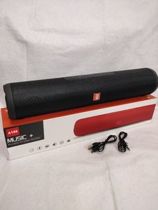 Used NEW JBL 17INCH SPEAKER! in Dubai, UAE