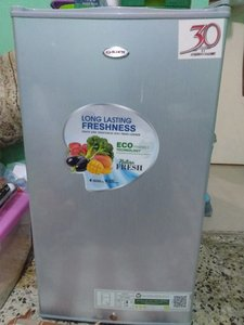 Used Fridge 91liters in Dubai, UAE