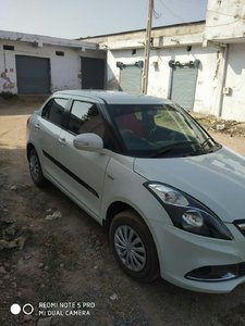 Used Maruti Suzuki Swift Dzire urgent sale mo in Dubai, UAE