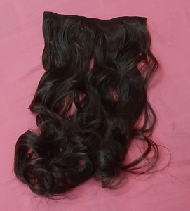 Used Hair extension! in Dubai, UAE