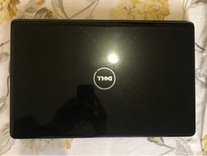 Used Dell Inspiron 1564 (*Read). in Dubai, UAE