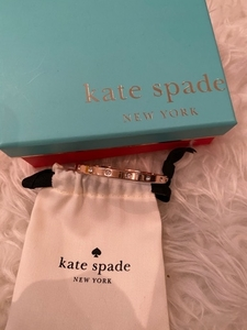 Used Kate Spade Bracelet  in Dubai, UAE