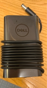 Used Brand new Dell Laptop Charger 65w in Dubai, UAE
