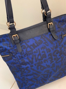 Used Desigual bag in Dubai, UAE
