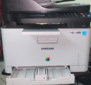 Used Printer for sale!!! in Dubai, UAE