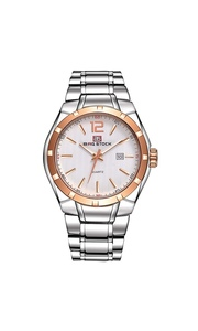 Used Bag stock original watch business style. in Dubai, UAE