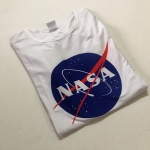 Used Men's T-shirt size small (new) in Dubai, UAE