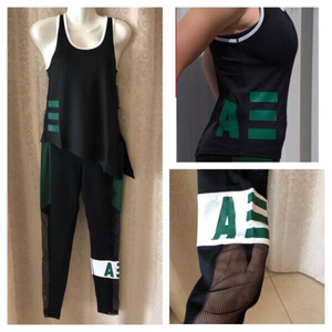 Used Sport outfit size L in Dubai, UAE