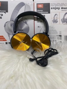 Used Headset JBL weir new k in Dubai, UAE