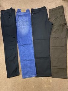 Used Jeans 👖  in Dubai, UAE