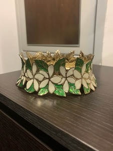 Used Candle holder in Dubai, UAE
