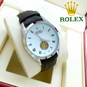 Used Rolex🌺🔥Watch🛑🌺 in Dubai, UAE