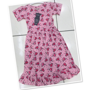 Used Beautiful Kids Dress size 4 yr old ♥️ in Dubai, UAE