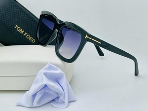 Used Tomford sunglass in Dubai, UAE