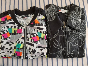 Used GIRLS CLOTHES ONE GET ONE FREE in Dubai, UAE