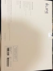 Used Brand new ilife laptop  in Dubai, UAE
