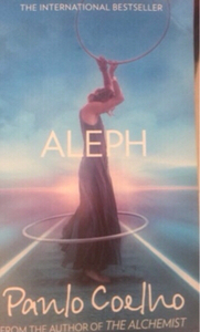 Used Best book ALEPH  in Dubai, UAE