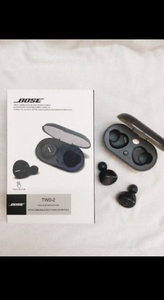 Used BOSE DEAL IT FAST OR MISS IT✅✅💯 in Dubai, UAE