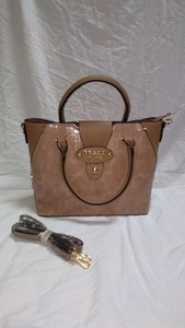 Used Prada Hand & Sling Bag New in Dubai, UAE