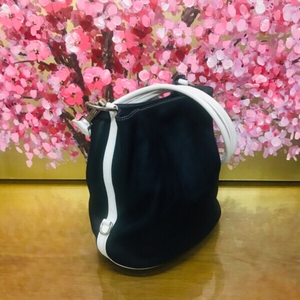 Used Fraz Sauer Koln Bucket Bag  in Dubai, UAE