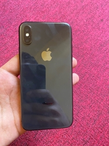 Used Iphone x 256  in Dubai, UAE