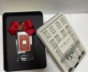 Used Jo Malone English Pear in Dubai, UAE