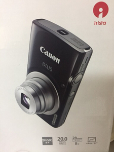 Used Brand new camera in Dubai, UAE
