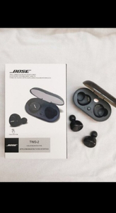 Used BOSE DONT MISS IT GET FAST✅✅✔️ in Dubai, UAE