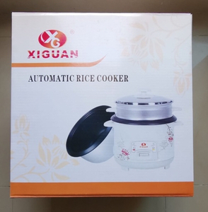 Used XIGUAN 4.0L Automatic Rice Cooker in Dubai, UAE
