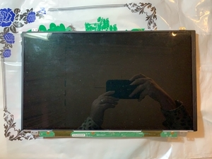 Used Hp Pavilion 15 inch  removed screen  in Dubai, UAE