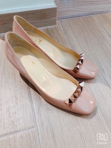 Used Cristian Louboutin shoes  in Dubai, UAE