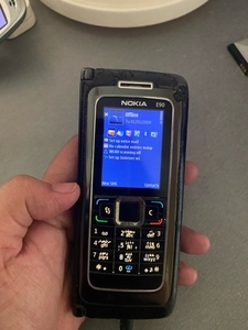 Used Nokia phone in Dubai, UAE