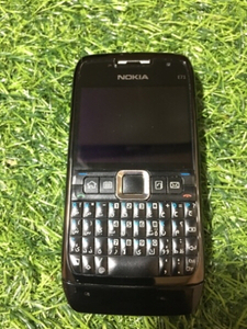 Used Nokia olde modal phones in Dubai, UAE