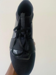 Used Balanciaga unisex wear size 42.5 in Dubai, UAE