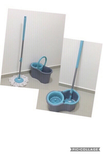 Used Magic Mop in Dubai, UAE