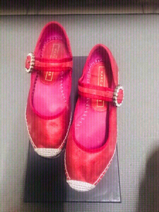 Used Marc Jacobs shoes ♥️ in Dubai, UAE