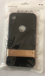 Used iPhone XR case  in Dubai, UAE