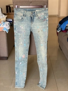 Used G star Raw jeans  in Dubai, UAE