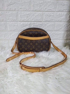 Used Preloved LV Blois crossbody in Dubai, UAE