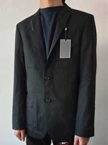 Used new TED BAKER blazer with tag in Dubai, UAE