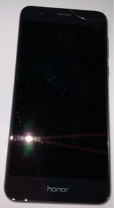 Used Huawei Honor 8 in Dubai, UAE