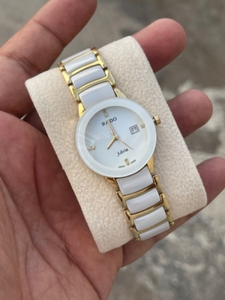 Used Rado ladies watch in Dubai, UAE