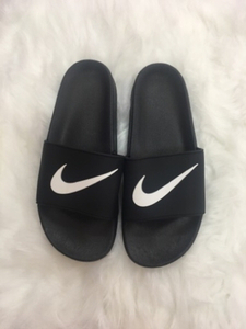 Used NIKE SLIPPER SOFT BRAND NEW (36-47) in Dubai, UAE