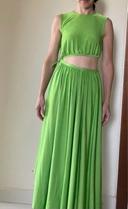 Used Cut out dress in Dubai, UAE