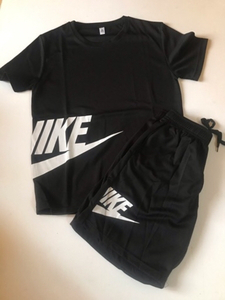Used Sports wear size medium fits (XS) in Dubai, UAE