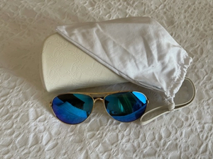 Used Oakley Sunglasses in Dubai, UAE